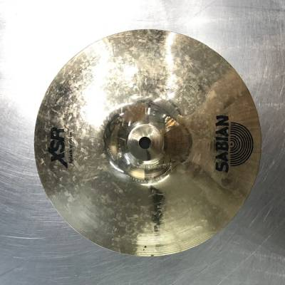 Sabian - XSR Splash 10