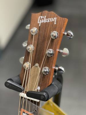 Store Special Product - Gibson - ACG4SANNH