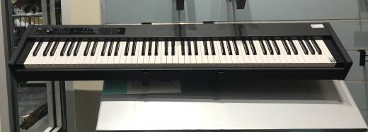 KORG - D1 STAGE PIANO