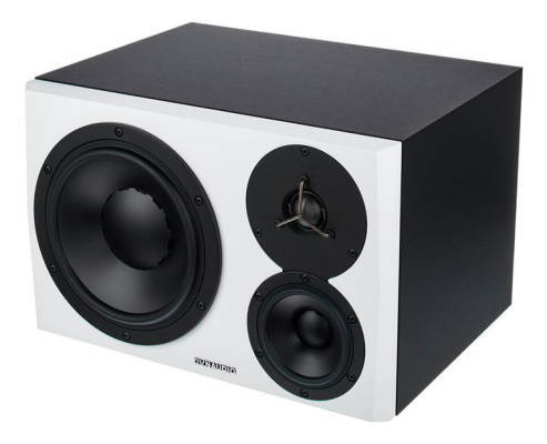 Dynaudio LYD-48 3-Way Monitor - Right