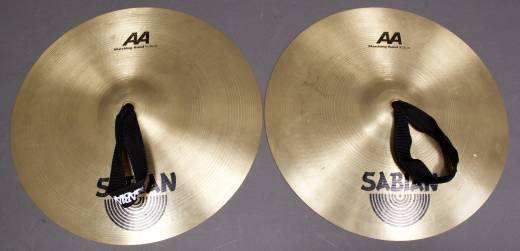 Store Special Product - Sabian - 21422