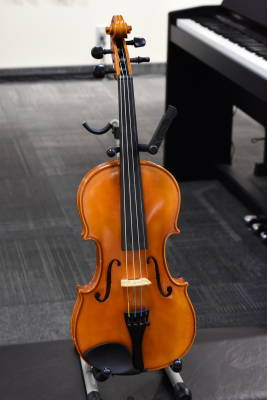 Store Special Product - Violin Outfit 4/4 Size