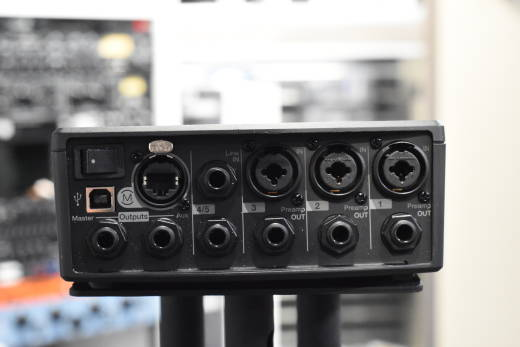 Store Special Product - T1 ToneMatch Audio Engine