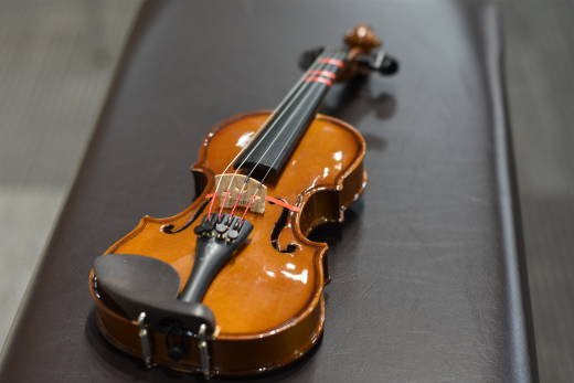 Music Store Brampton | Long & McQuade Musical Instrument Stores