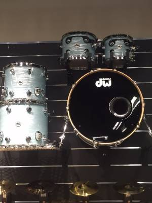 DW 5 PC KIT