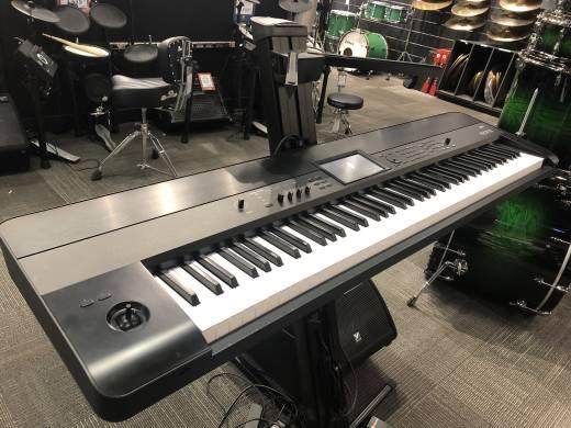Music Store Belleville   Long & McQuade Musical Instrument