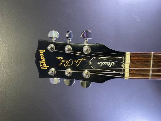 Store Special Product - Gibson - LPST00SMCH