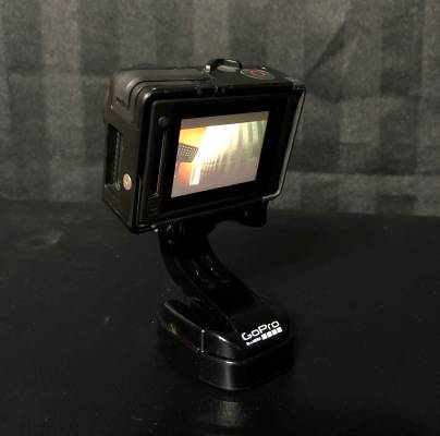 Store Special Product - GoPro - GO-HERO4/SL2