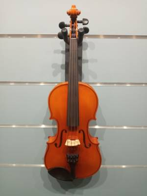 Eastman Strings - VA80ST 12