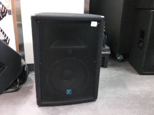 Store Special Product - YX Series Passive Loudspeaker - 12 inch Woofer - 200 Watts