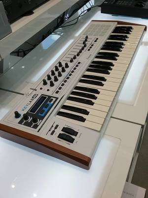 KeyLab 49 Note Keyboard Controller