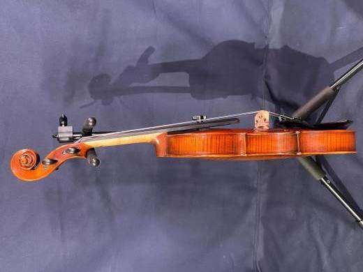 Store Special Product - BAND: EASTMAN 305 4/4 VIOLIN