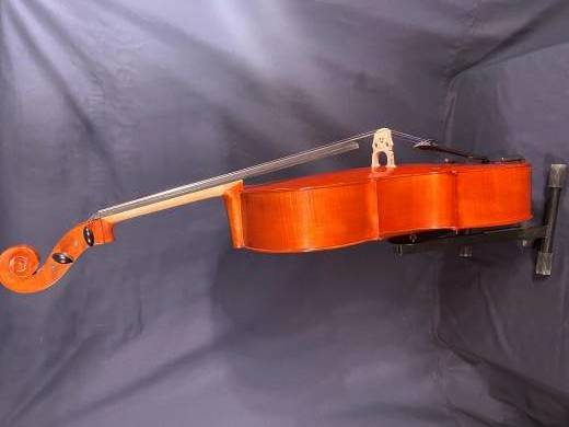 Store Special Product - BAND: CARLTON CVC100 4/4 CELLO
