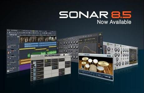 lg_sonar8.5-webthumb.jpg