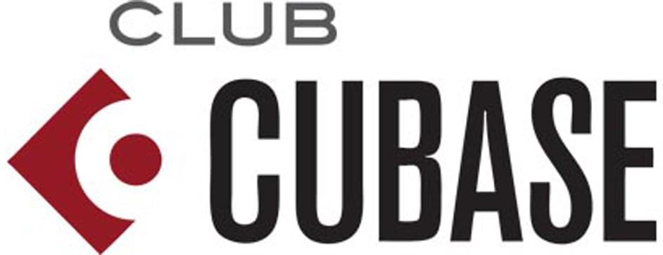 club cubase toronto on