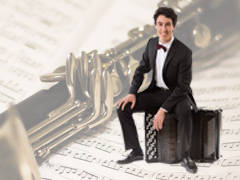 Business Skills That Set Young Musicians Apart - Toronto, ON