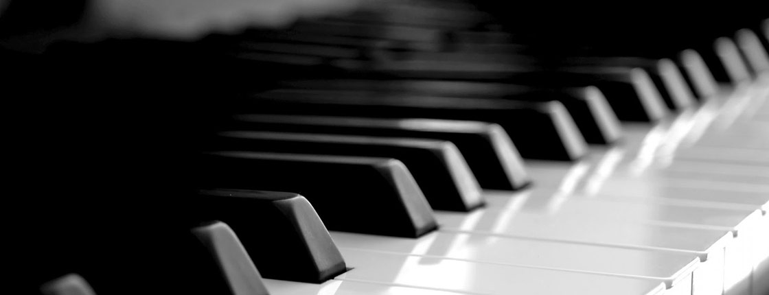 FREE Piano Pedagogy Workshop - Burlington, ON