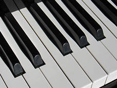 Free Piano Workshop with Lori Bastien - Burlington, ON