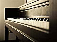 Free Piano Workshops - Vancouver, BC