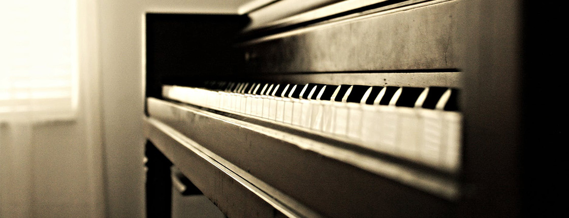 Free Practical Workshop for Piano Teachers - Burlington, ON