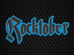 Rocktober 2020 - Powered by Yorkville Sound