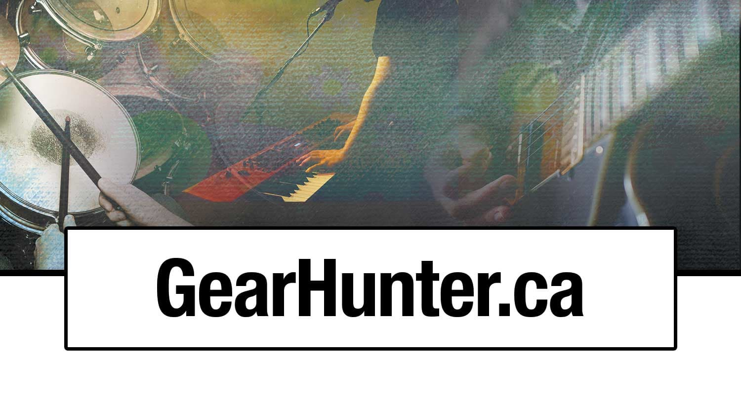 Gear-Hunter-2.jpg