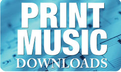 Print Music Downloads