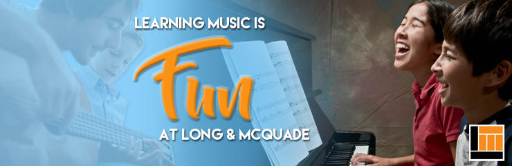 LearningMusicisFun