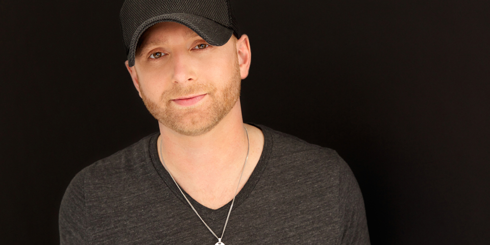Tim Hicks: Rebel With Applause