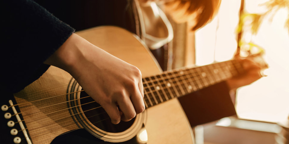 Top 10 Reasons for Learning to Play a Musical Instrument