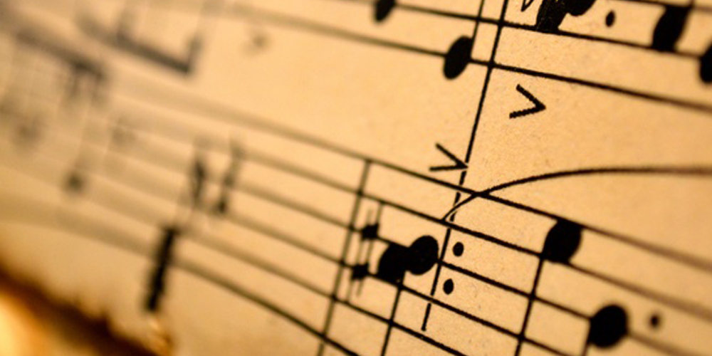 The Language of Music – Why Music Theory is Fun