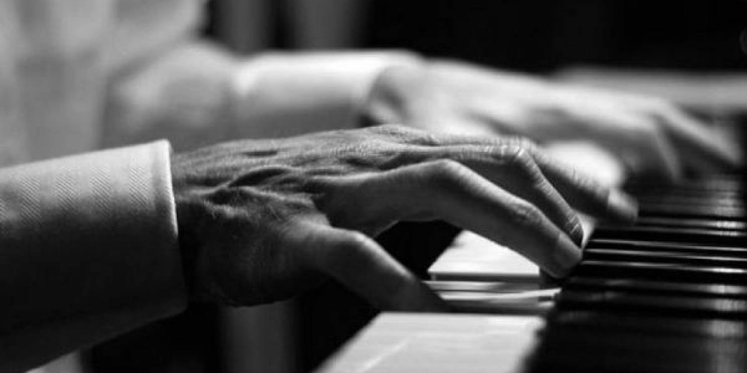 The Benefits of Music Lessons Later in Life
