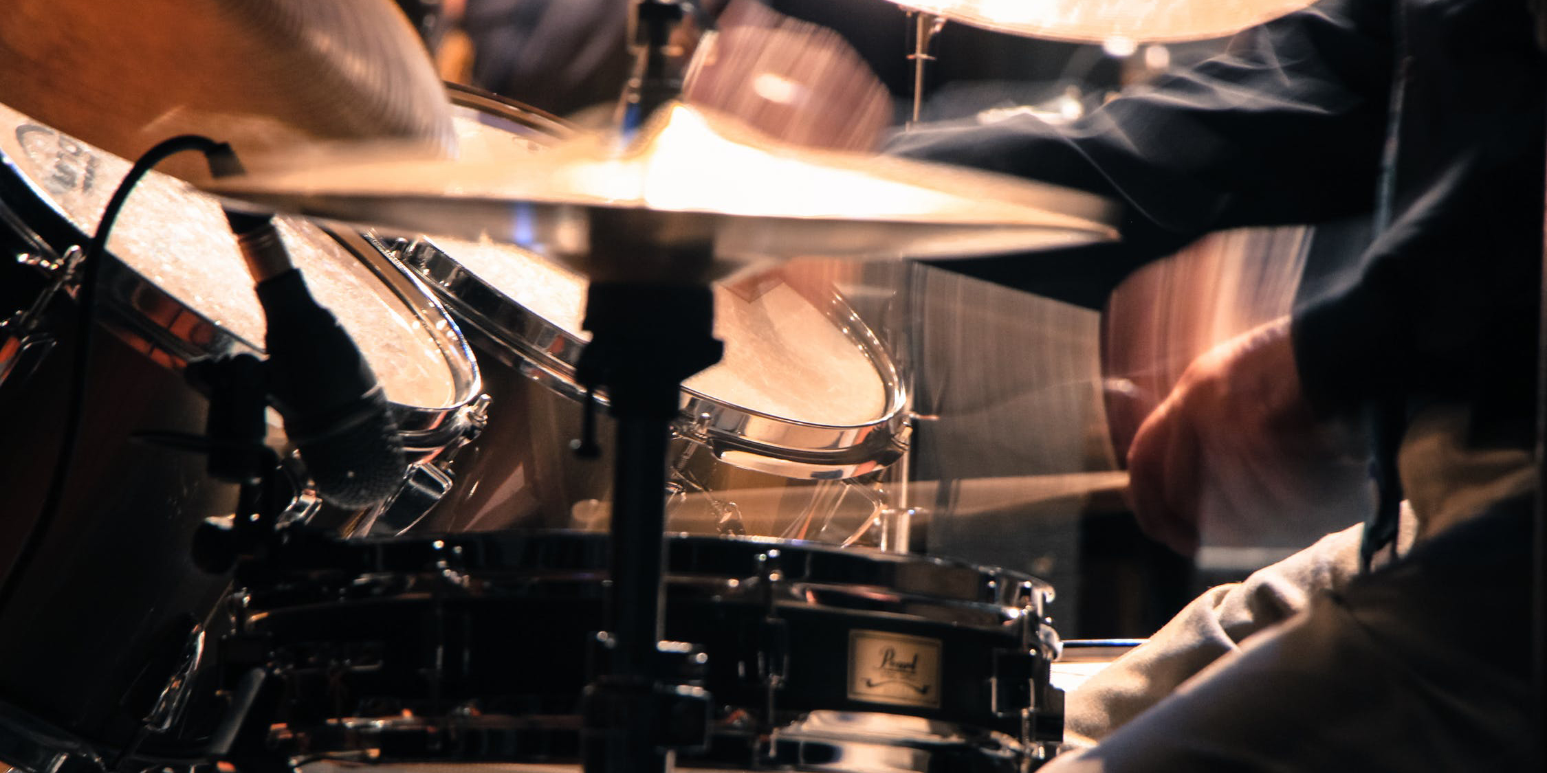 "Beating the ""Load-Out Blues"" - Ten Tips to Make Moving Your Drums Easier"
