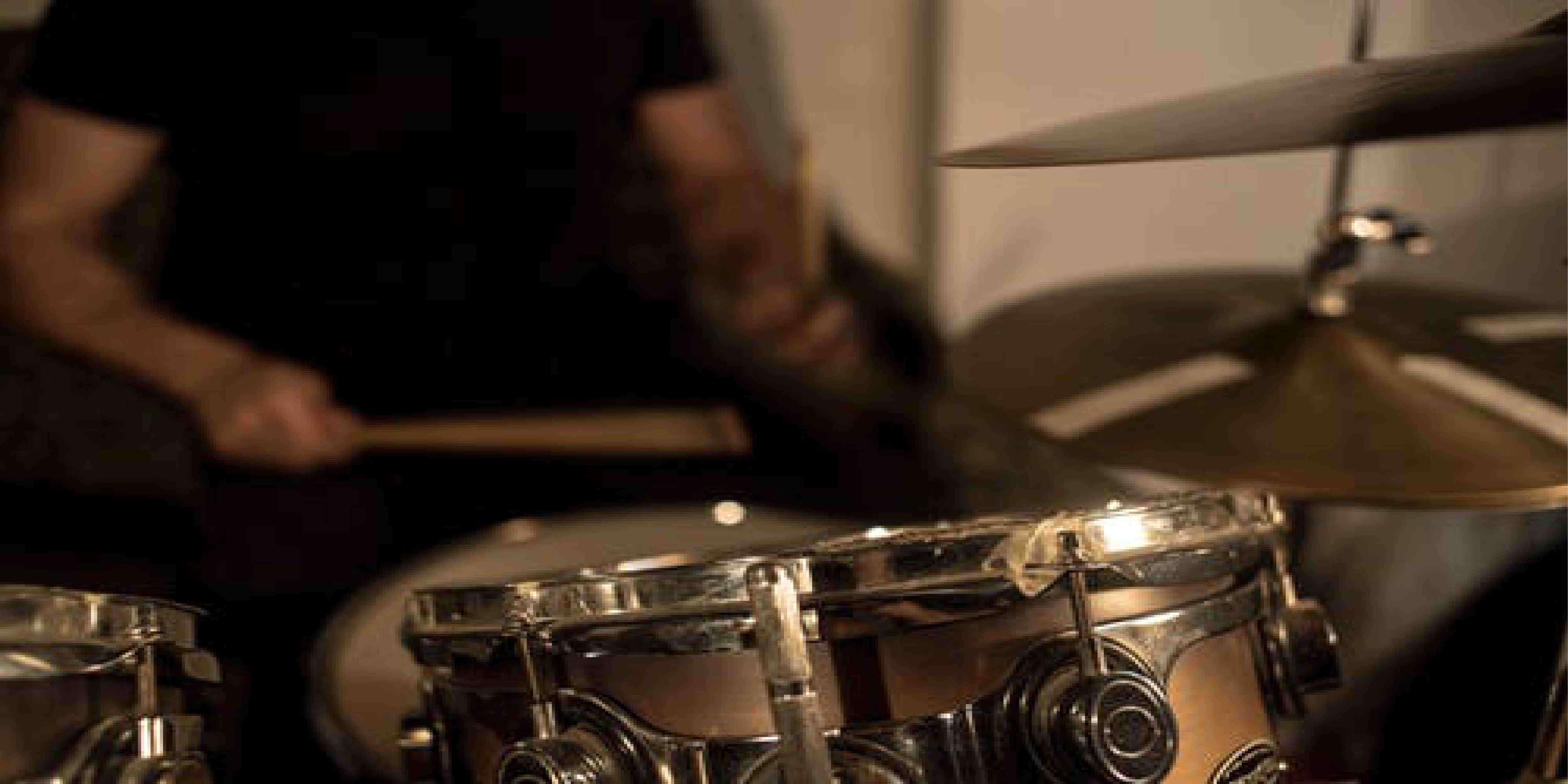 The Heart of Your Drums: A Guide to the Sound of Different Shell Materials