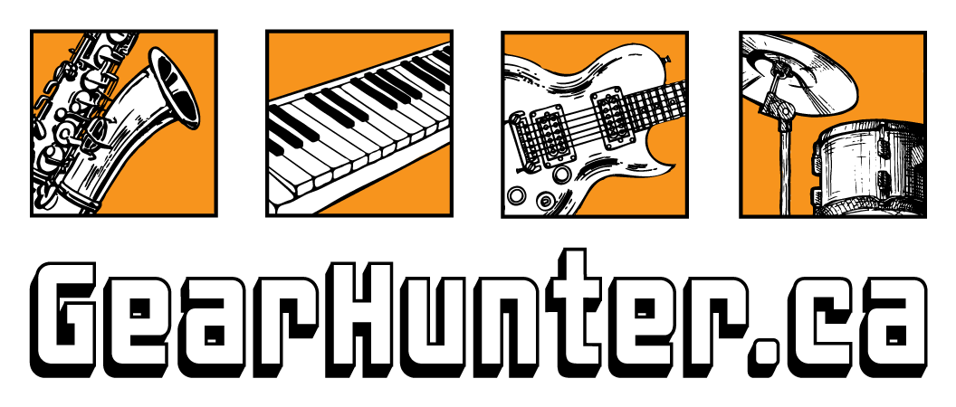 gear_hunter_logo.png