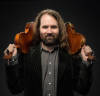 Anthony Riscessco - Violin, Fiddle music lessons in Dartmouth