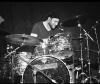 Matthew Gallant - Drums, Guitar, Hand Drums music lessons in Dartmouth