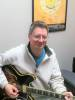 Darrell Scott - Guitar, Bass music lessons in Grande Prairie