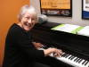 Lorraine Cook - Piano, Voice music lessons in Grande Prairie