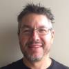 Paul Buchinger - Guitar, Bass, Theory, Ukulele - Online Lessons Available music lessons in Markham