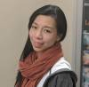 Elaine Ng - Piano, Violin, Cello, Theory music lessons in Markham