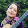 Bahar Ossareh - Guitar, Theory music lessons in Markham