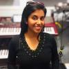 Stephanie B. - Voice, Piano music lessons in Mississauga
