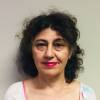 Lobat Nourdeh - Piano, Theory, Voice music lessons in Mississauga