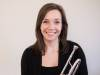 Emily Bellman - Currently teaching in-person! - Trumpet music lessons in Halifax