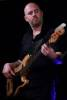 Mike Farrington - Bass, Guitar, Ukulele music lessons in Halifax