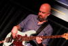 Mike Farrington - Currently teaching in-person! - Bass, Guitar, Ukulele music lessons in Halifax