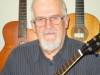 Mike MacNeil - Guitar, Bass, Mandolin, Ukulele music lessons in Halifax