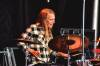 Clare Macdonald - Drums, Percussion music lessons in Halifax