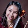 Kelly Tang - Violin, Fiddle, Piano, Conducting music lessons in Ottawa